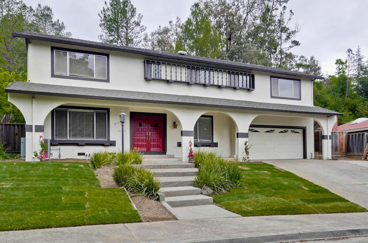 Other for Sale at 21725 Regnart Rd CUPERTINO, CALIFORNIA 95014
