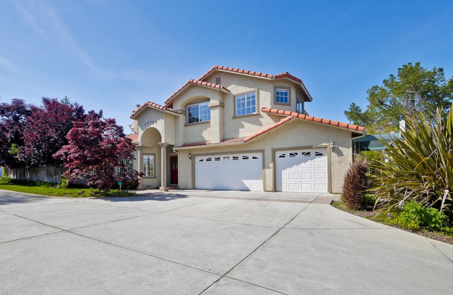 Other for Sale at 10337 Tula Ln CUPERTINO, 95014