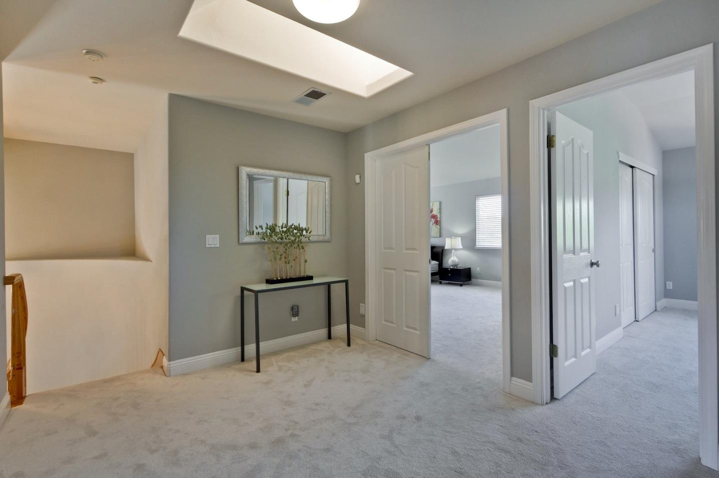 Additional photo for property listing at 10337 Tula Ln  CUPERTINO, CALIFORNIA 95014