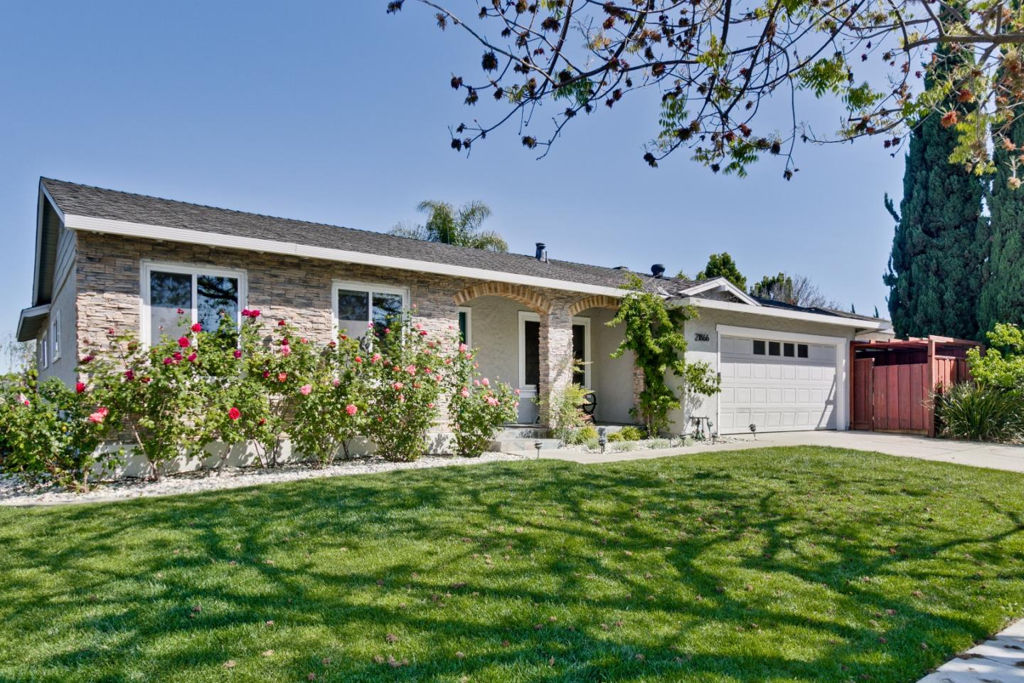 Other for Sale at 21866 Wilson Ct CUPERTINO, CALIFORNIA 95014