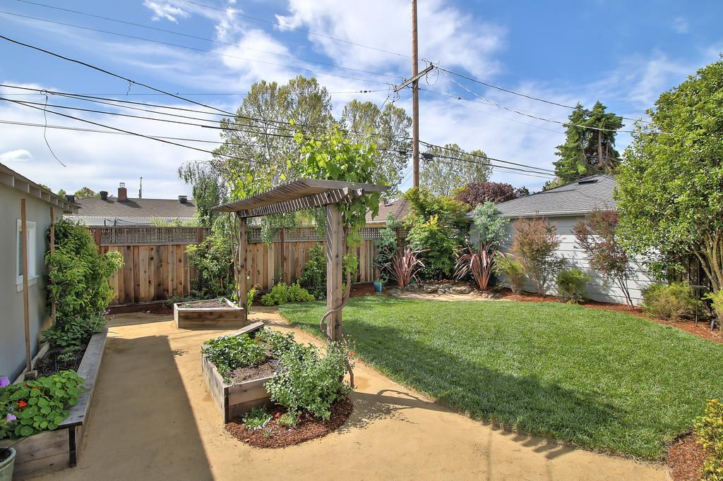 Additional photo for property listing at 1212 Malone Rd  SAN JOSE, CALIFORNIA 95125