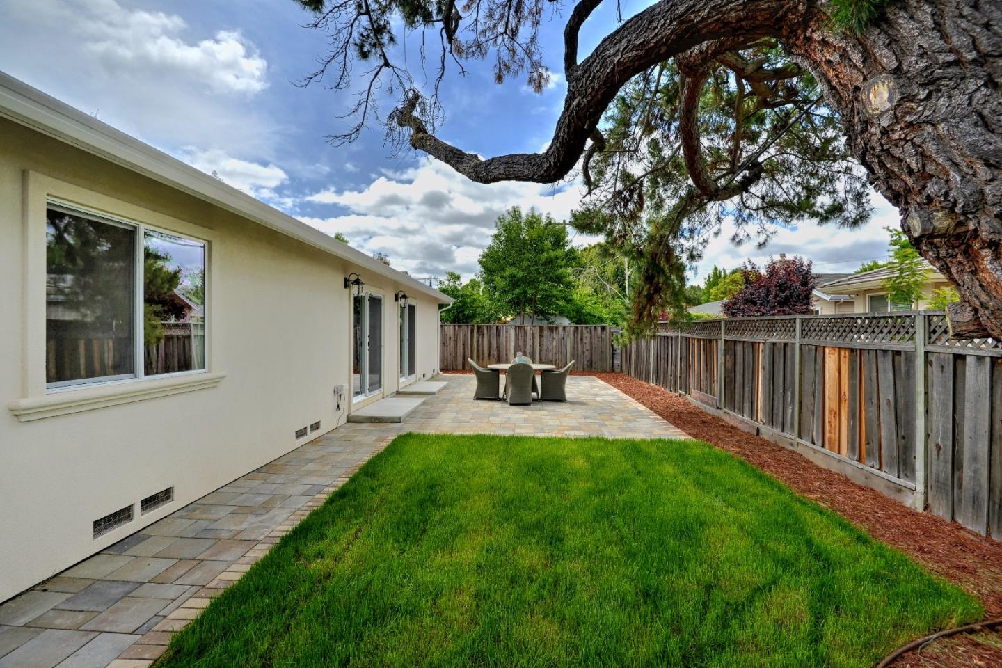 Additional photo for property listing at 1027 Mango Ave  SUNNYVALE, CALIFORNIA 94087