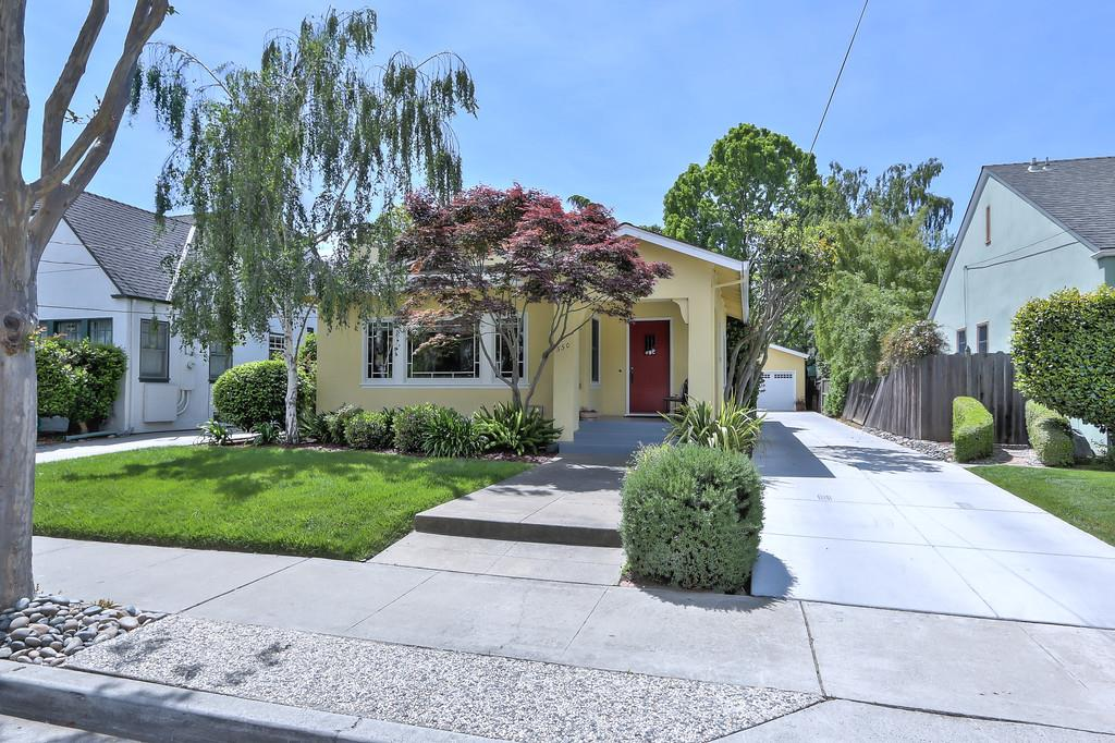 Other for Sale at 550 Hull Ave SAN JOSE, CALIFORNIA 95125