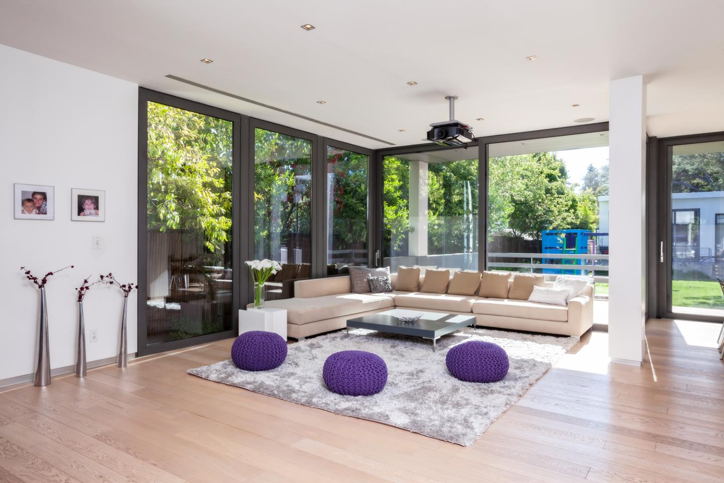 Additional photo for property listing at 925 Addison Ave  PALO ALTO, CALIFORNIA 94301