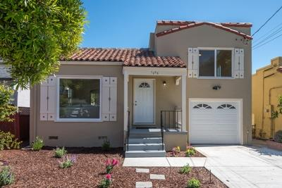 Other for Sale at 1905 Palm Ave SAN MATEO, CALIFORNIA 94403