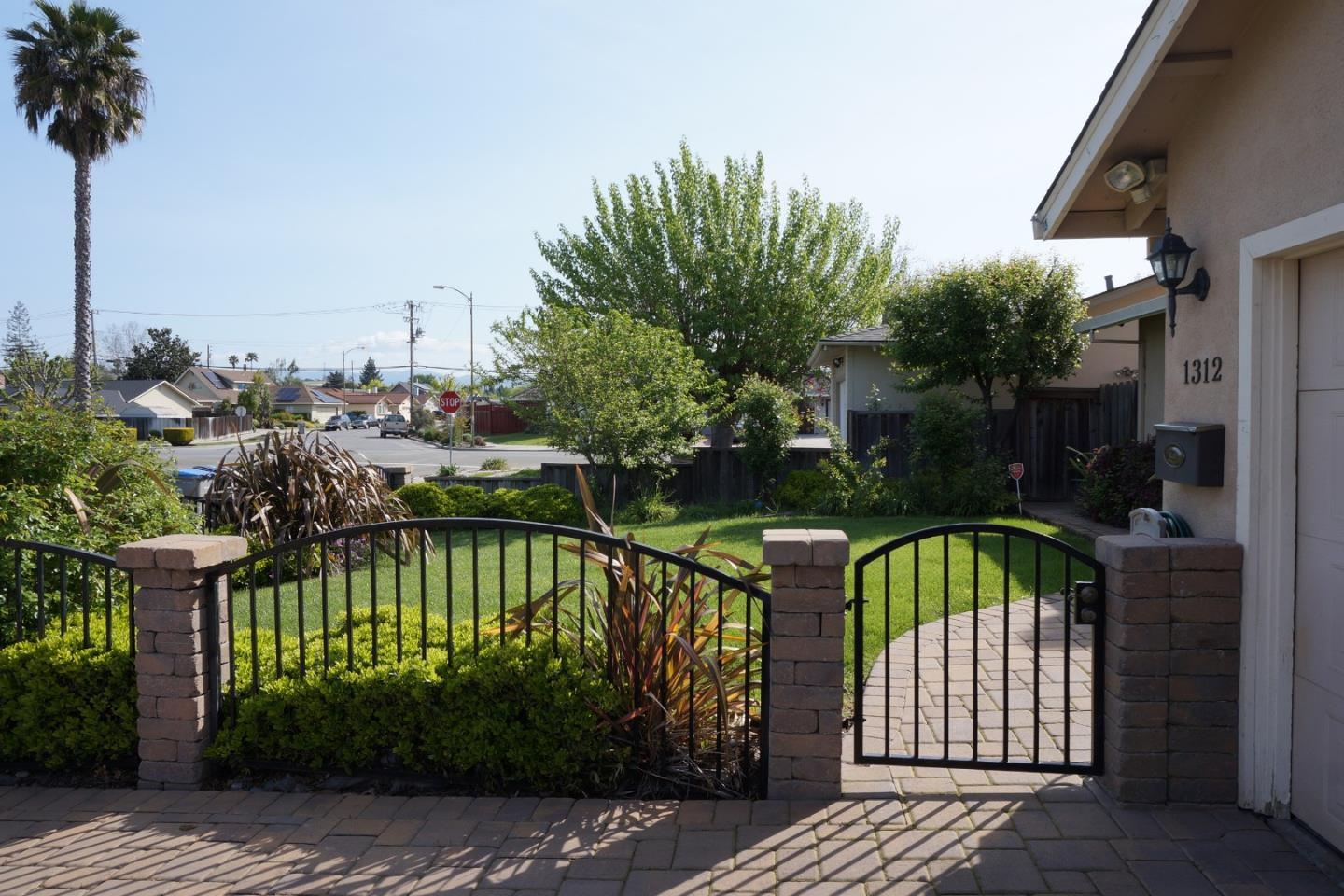 Additional photo for property listing at 1312 Mary Lee Way  SAN JOSE, CALIFORNIA 95118