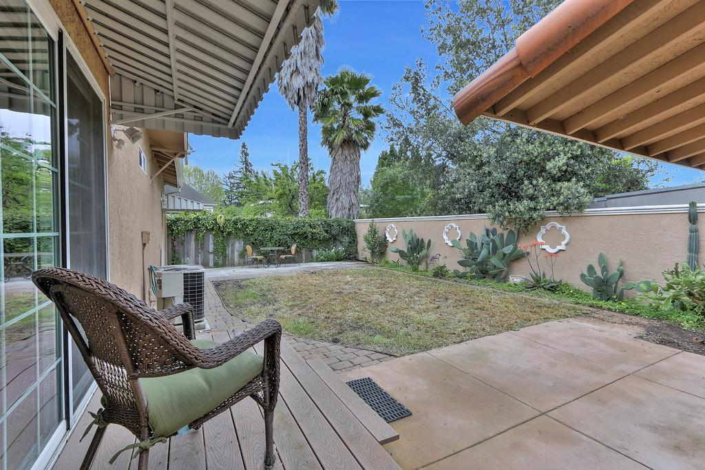 Additional photo for property listing at 857-859 Asbury St  SAN JOSE, CALIFORNIA 95126