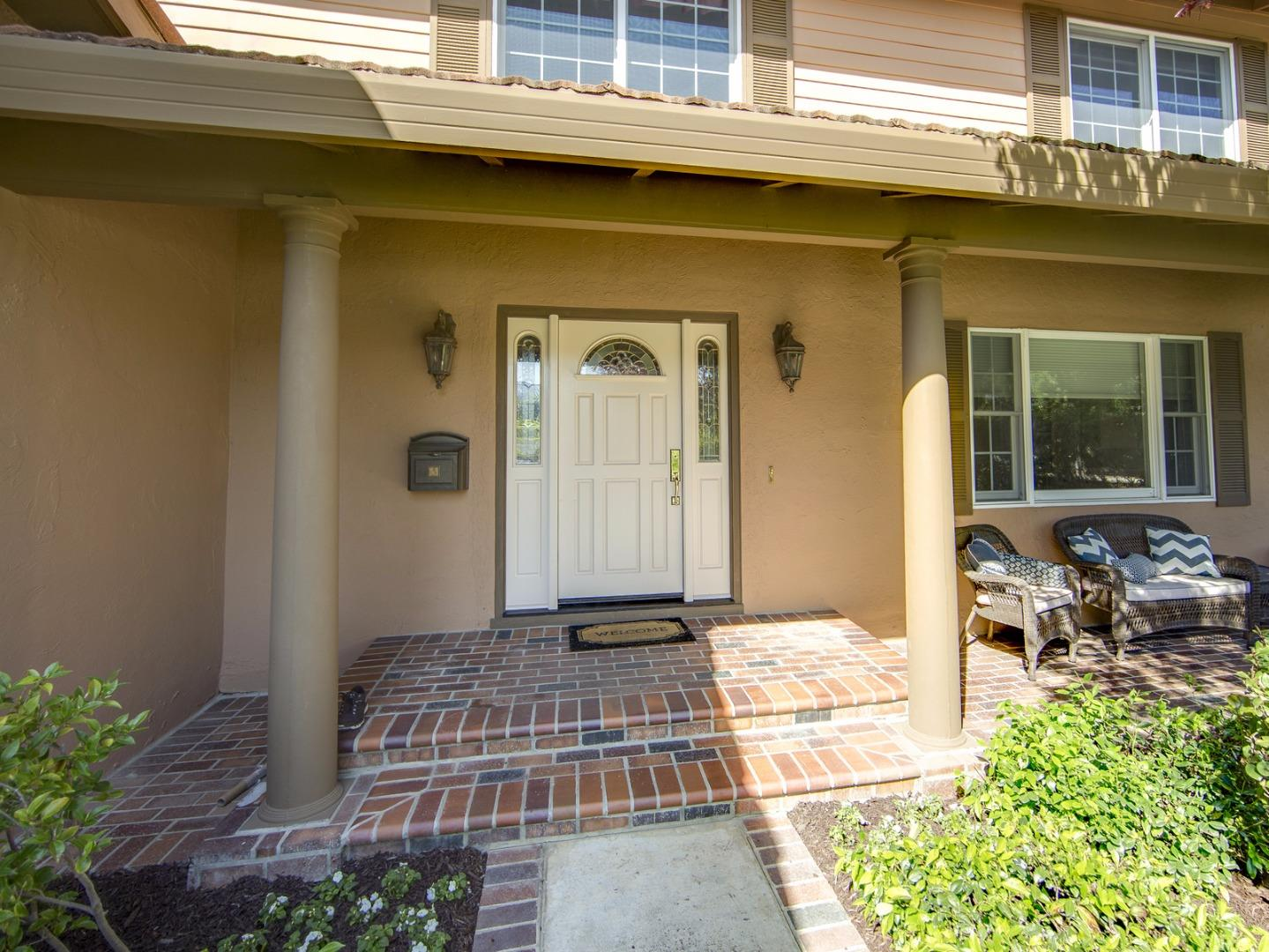 Additional photo for property listing at 6852 Eldridge Dr  SAN JOSE, CALIFORNIA 95120