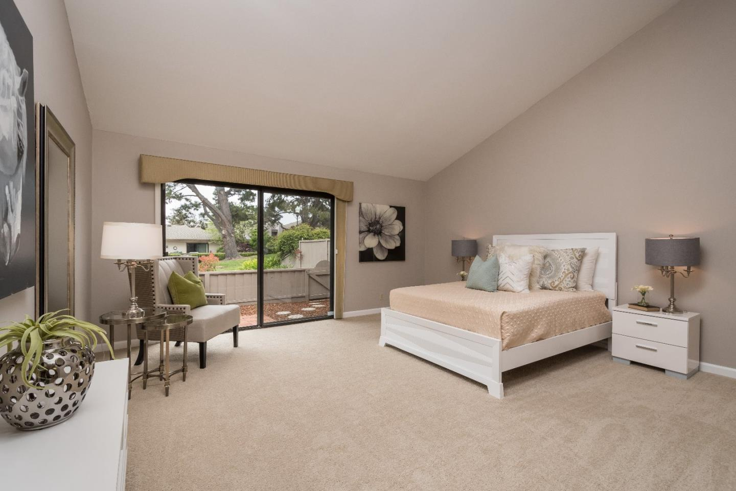 Additional photo for property listing at 971 De Soto Ln  FOSTER CITY, CALIFORNIA 94404