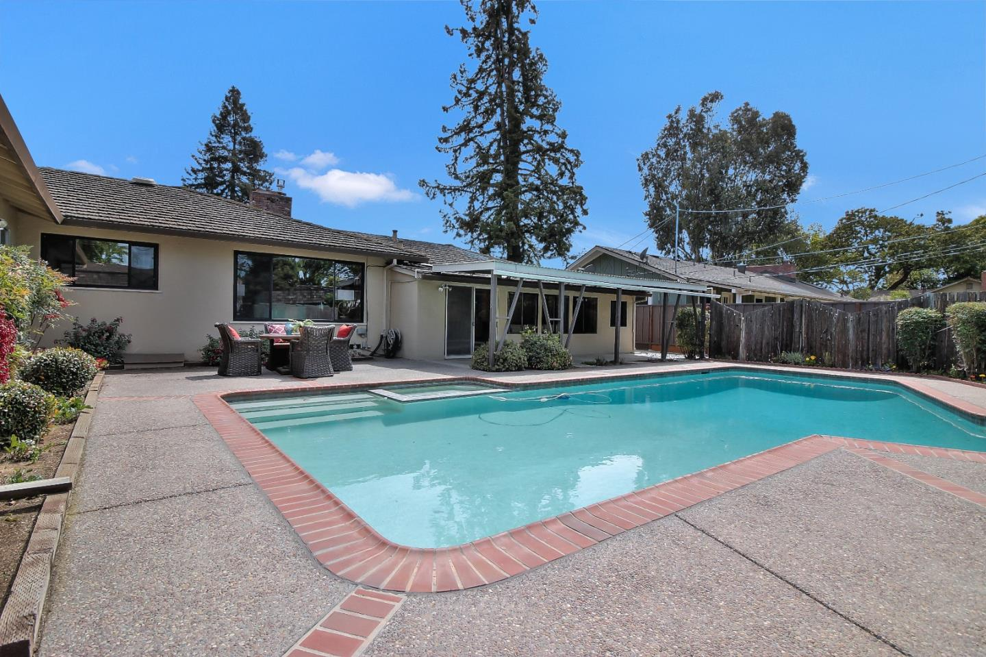 Additional photo for property listing at 1315 Arroyo Seco Dr  CAMPBELL, CALIFORNIA 95008