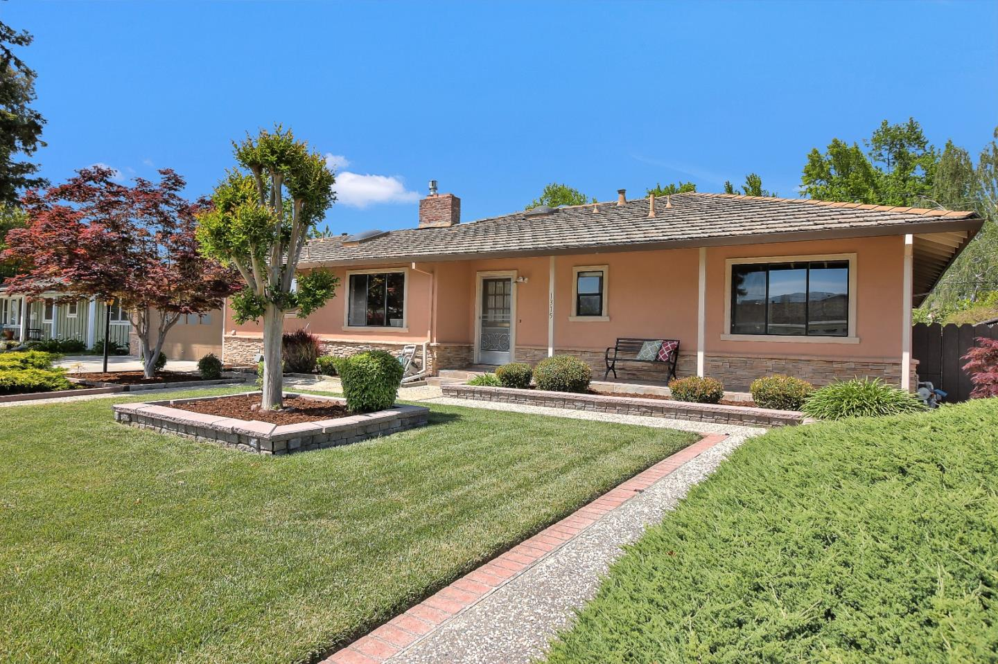 Other for Sale at 1315 Arroyo Seco Dr CAMPBELL, 95008
