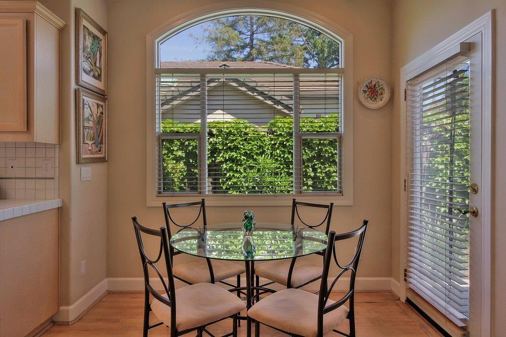 Additional photo for property listing at 138 Gemini Ct  LOS GATOS, CALIFORNIA 95032