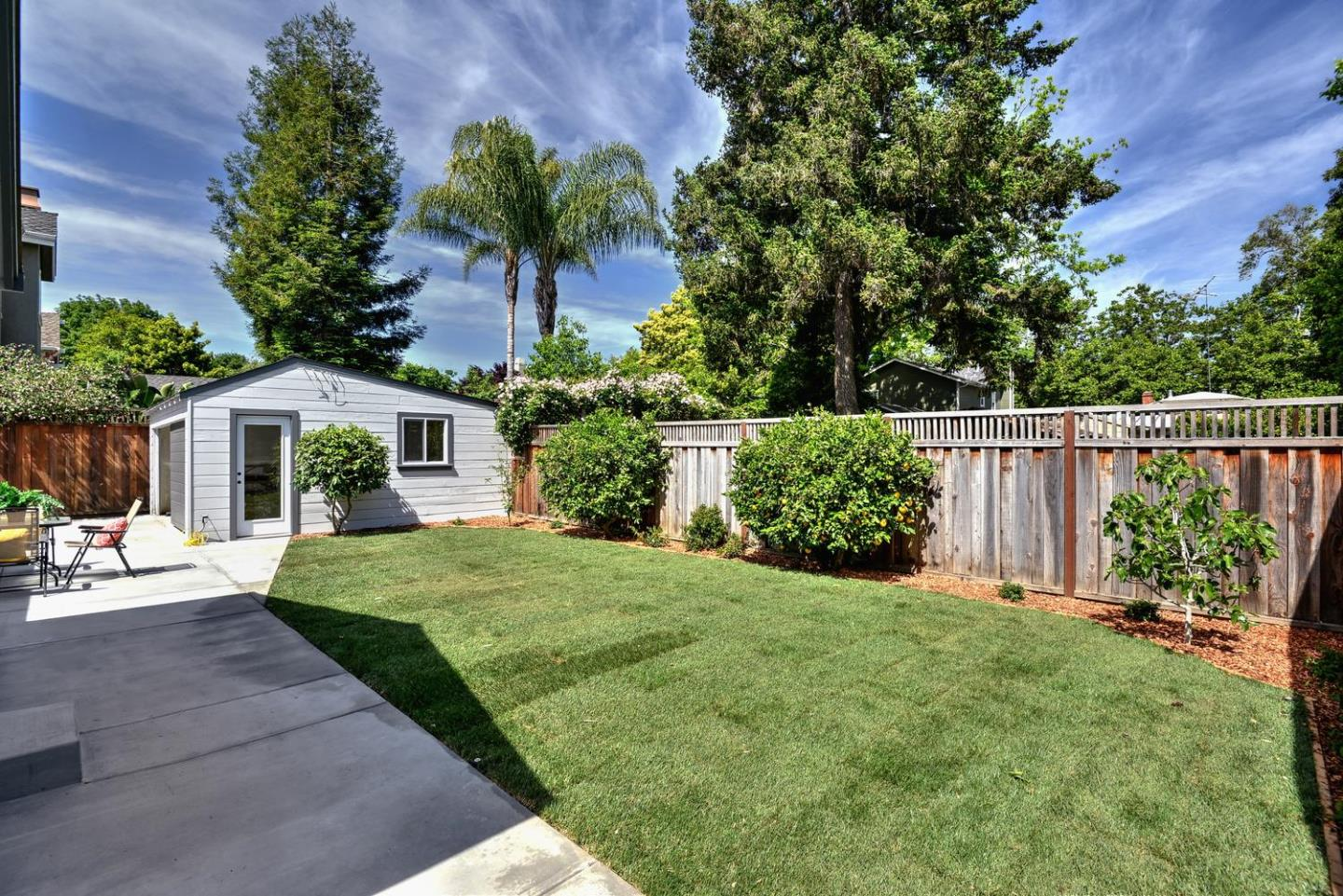 Additional photo for property listing at 1015 Louise Ave  SAN JOSE, CALIFORNIA 95125
