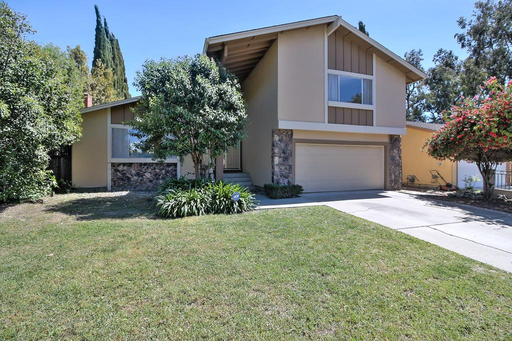 Other for Sale at 3102 Sierra Rd SAN JOSE, CALIFORNIA 95132