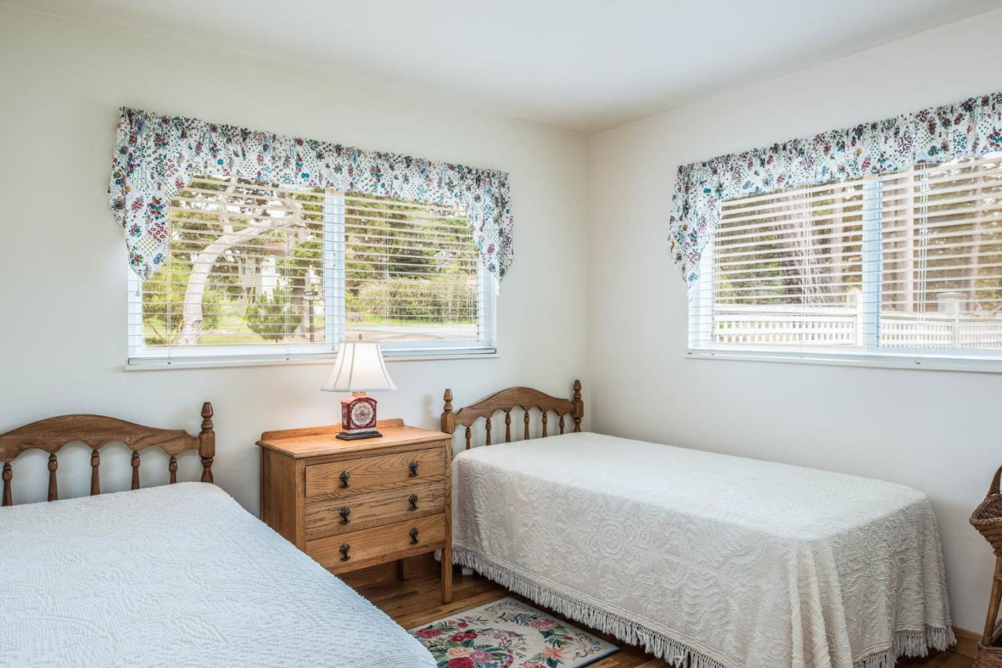 Additional photo for property listing at 994 Pioneer Rd  PEBBLE BEACH, CALIFORNIA 93953