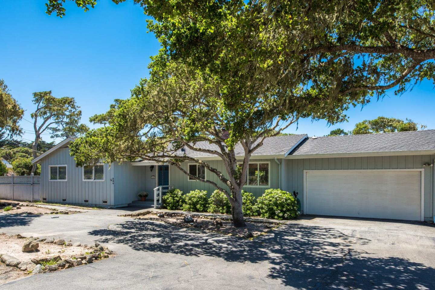 Other for Sale at 994 Pioneer Rd PEBBLE BEACH, CALIFORNIA 93953