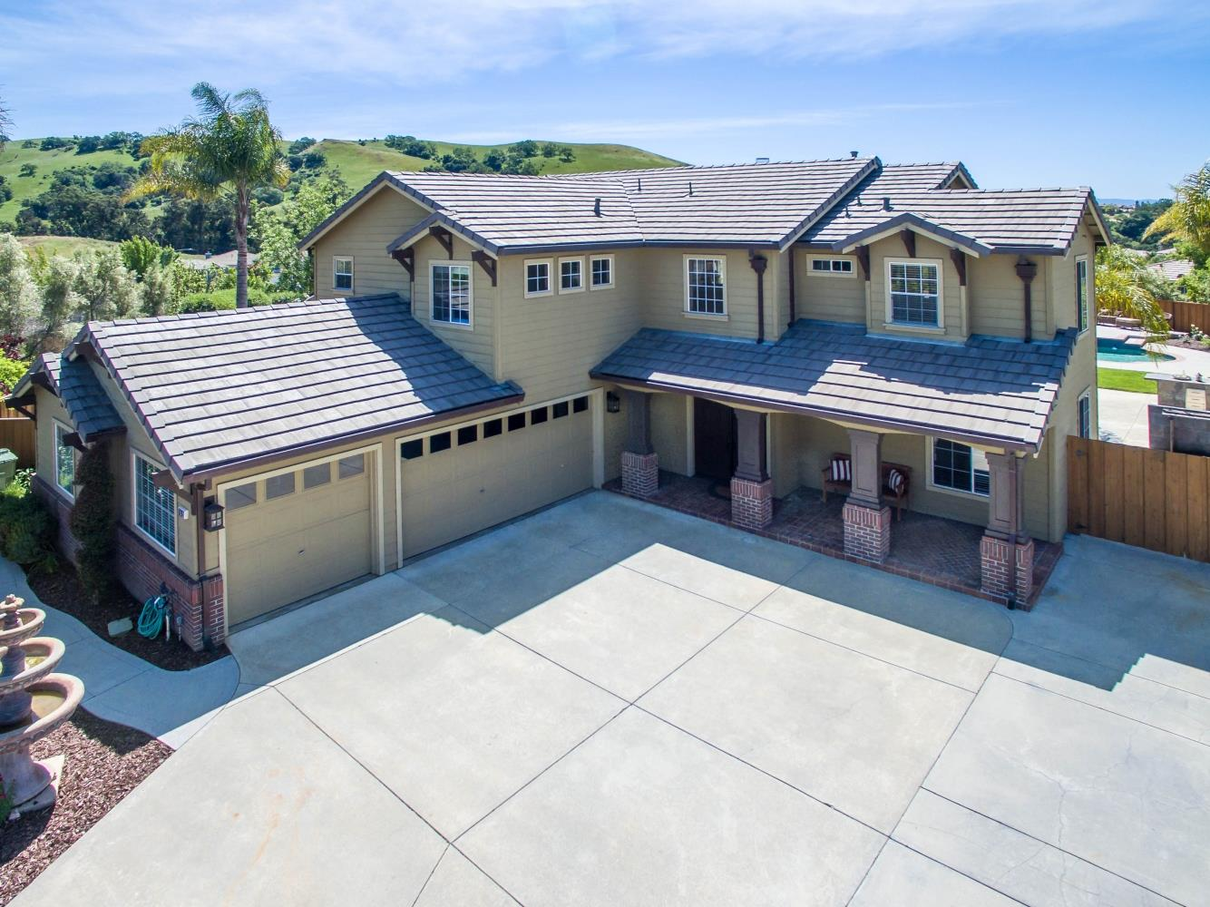 Other for Sale at 6261 Skywalker Dr SAN JOSE, CALIFORNIA 95135