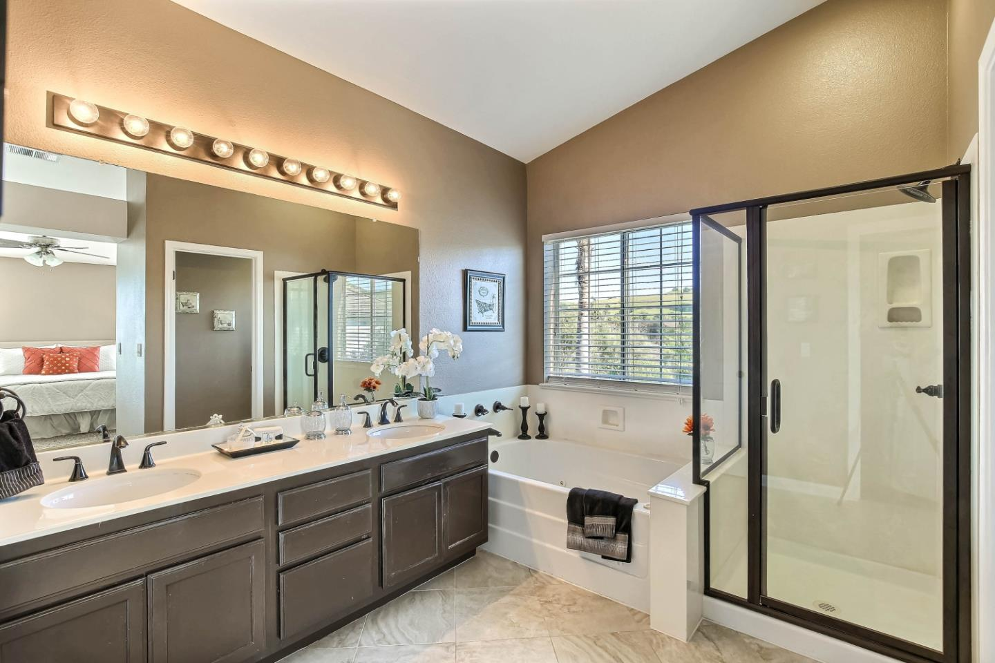 Additional photo for property listing at 6261 Skywalker Dr  SAN JOSE, CALIFORNIA 95135