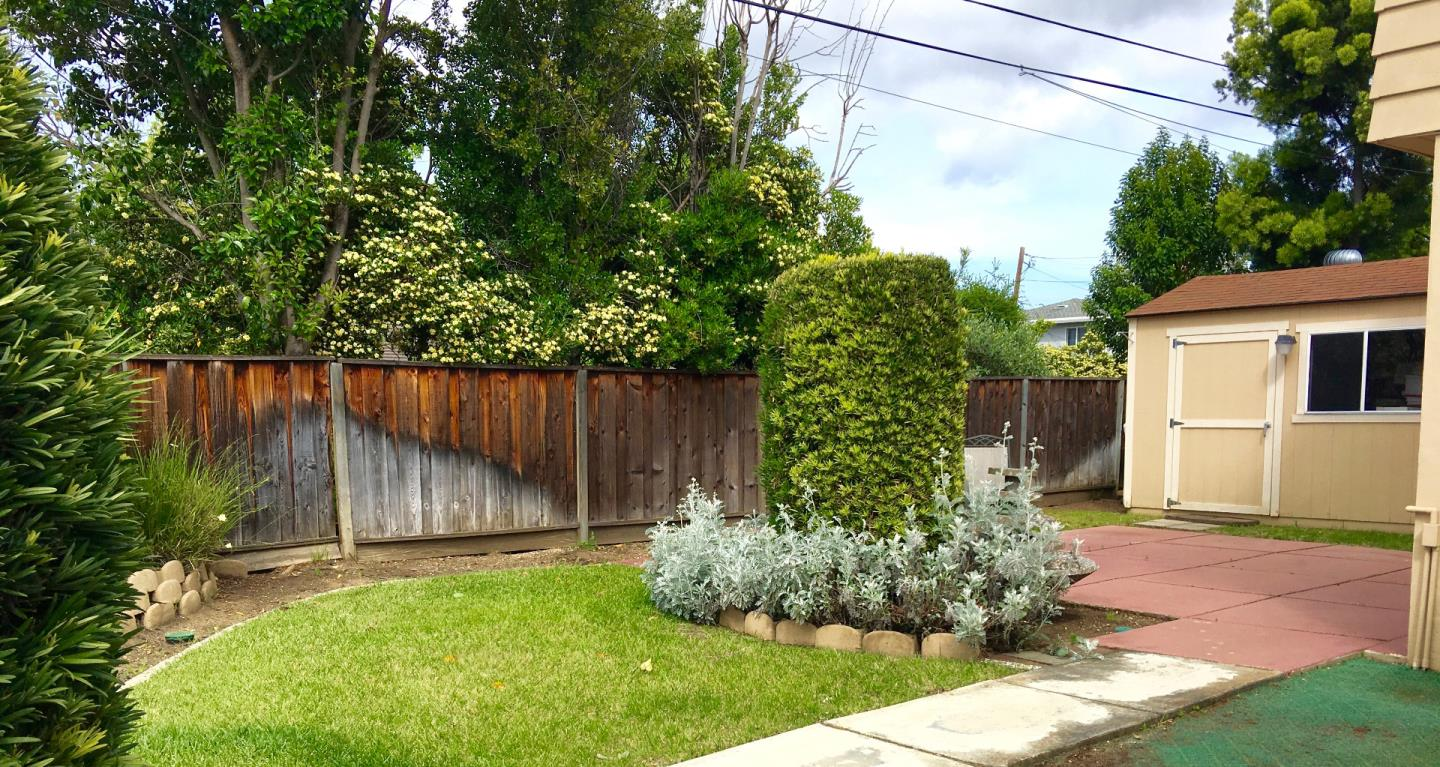 Additional photo for property listing at 1127 Andover Dr  SUNNYVALE, CALIFORNIA 94087