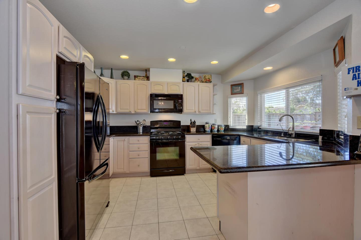 Additional photo for property listing at 959 Reed Ave  SUNNYVALE, CALIFORNIA 94086