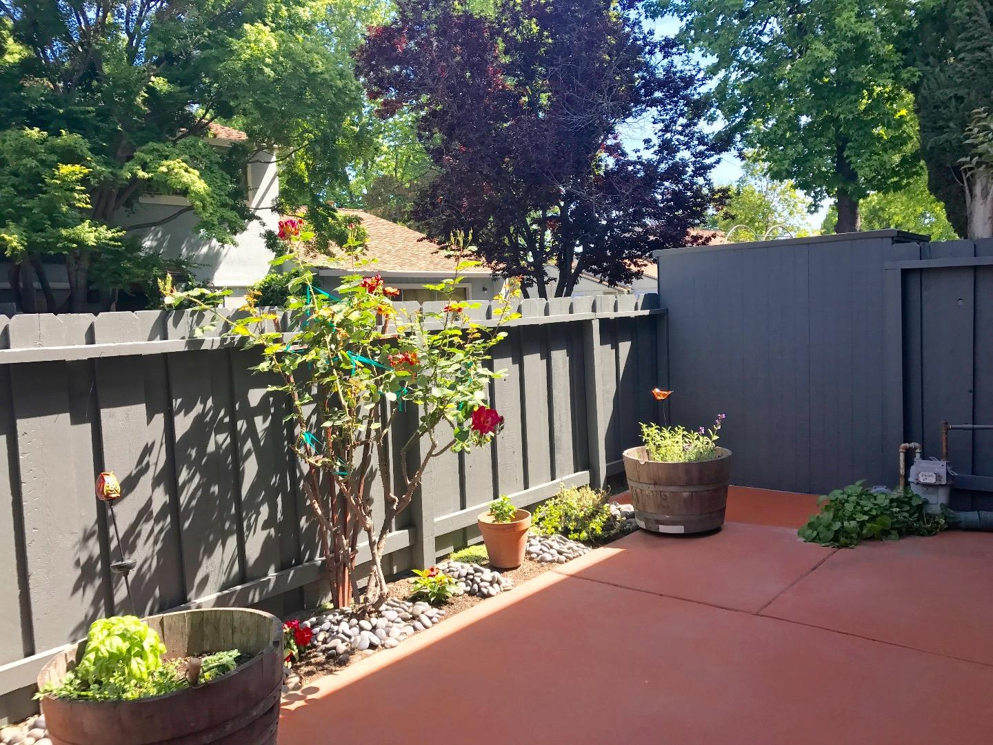 Additional photo for property listing at 4693 Persimmon Pl  SAN JOSE, CALIFORNIA 95129