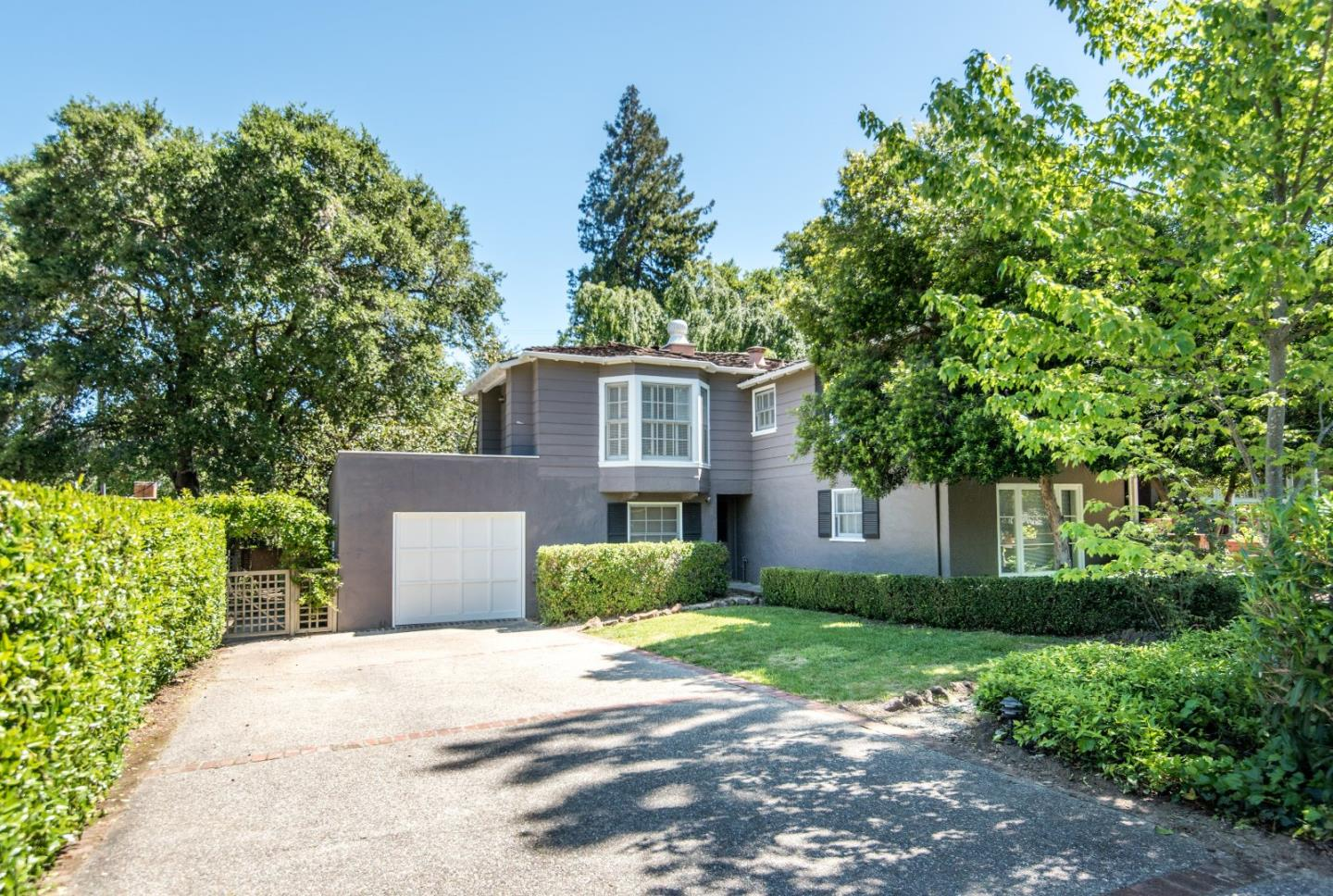Other for Sale at 20345 Orchard Rd SARATOGA, CALIFORNIA 95070