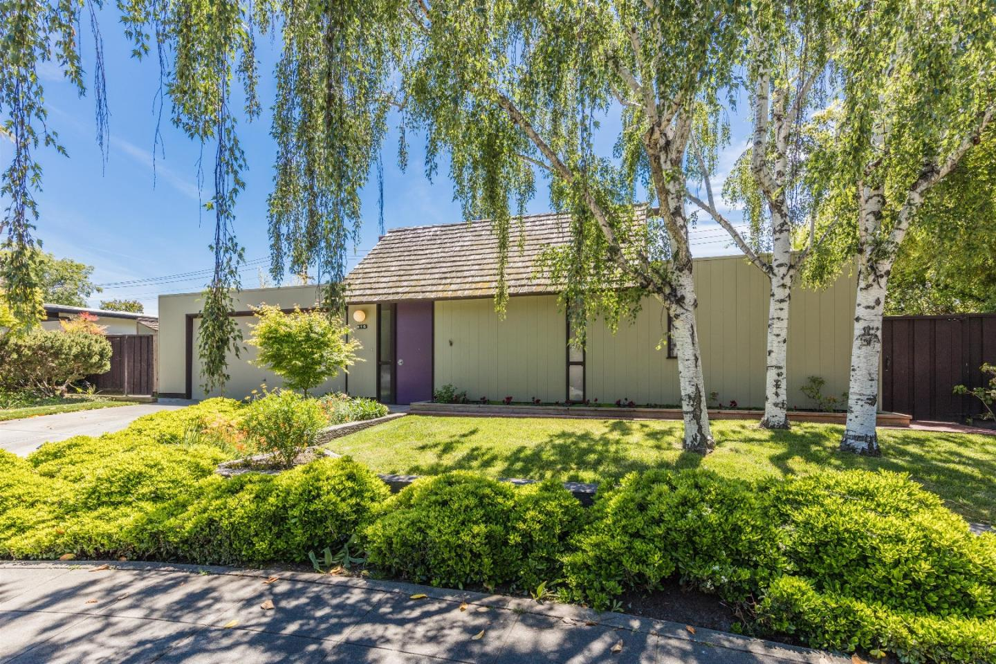 Other for Sale at 816 Lennox Ct SUNNYVALE, 94087