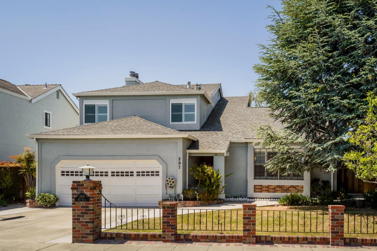 Other for Sale at 297 Port Royal Ave FOSTER CITY, 94404