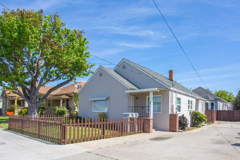 Other for Sale at 114 Sudden St A WATSONVILLE, CALIFORNIA 95076