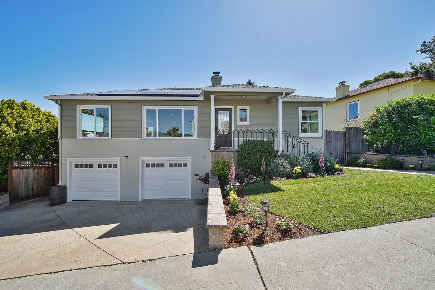 Other for Sale at 3813 Kenwood Ave SAN MATEO, 94403