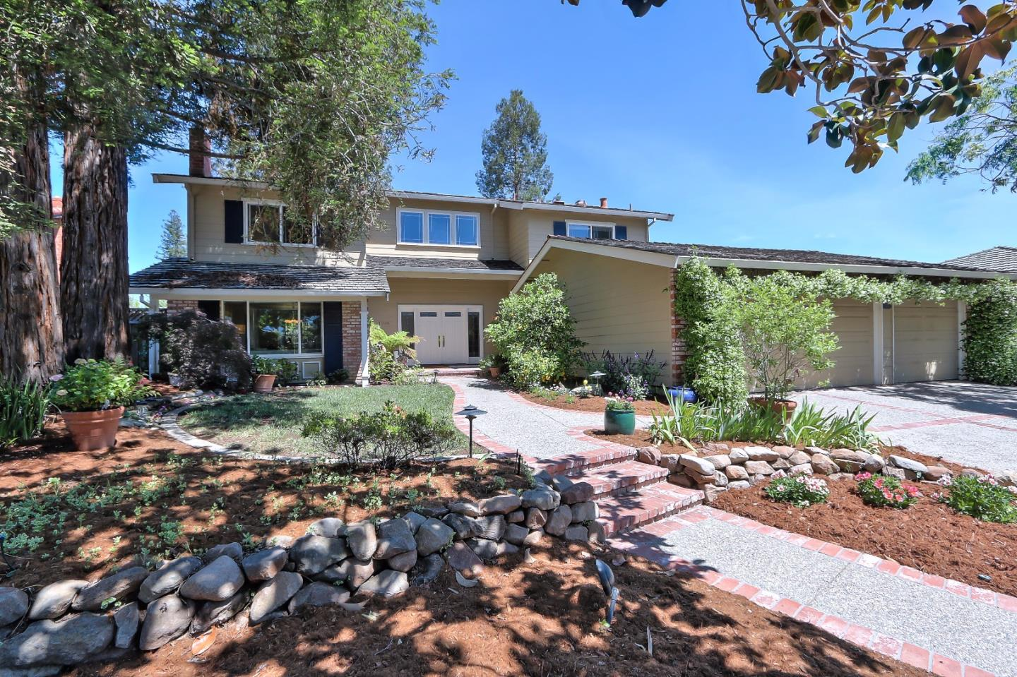 Other for Sale at 1204 Lubich Dr MOUNTAIN VIEW, 94040