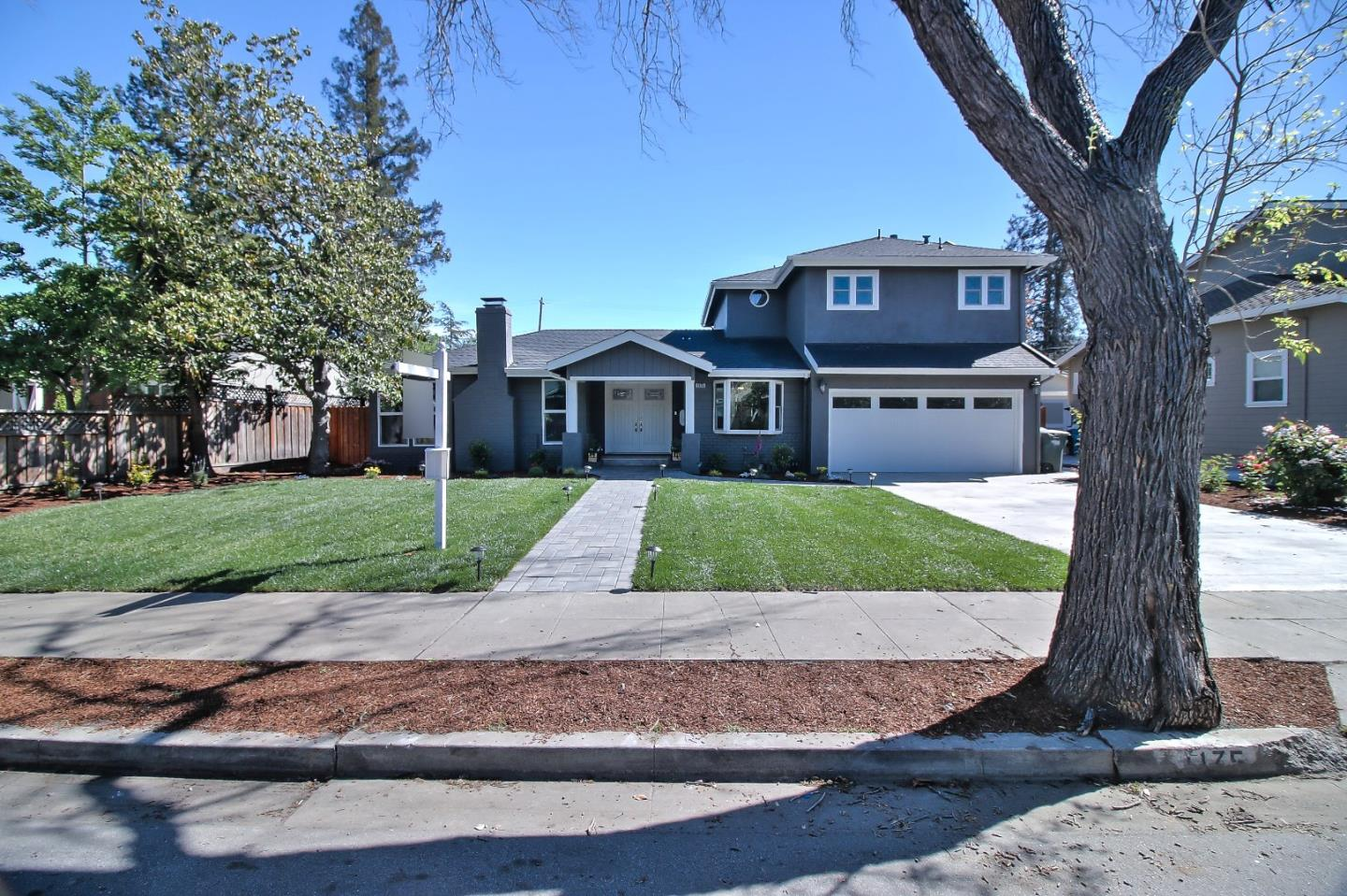 Other for Sale at 1175 Truman St. REDWOOD CITY, 94061