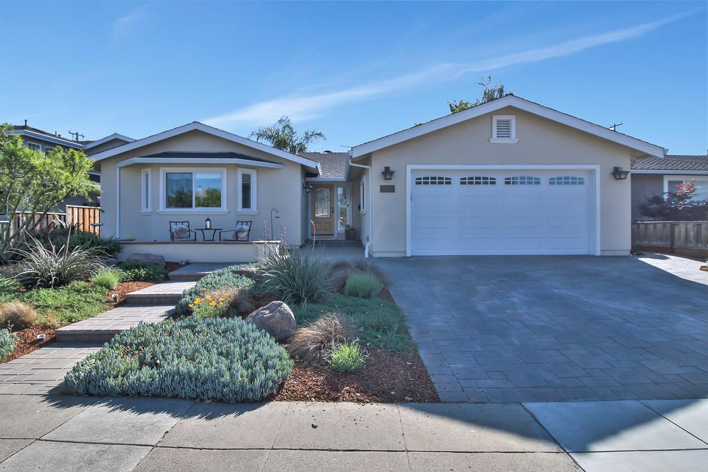 Other for Sale at 2553 Malaga Dr SAN JOSE, CALIFORNIA 95125