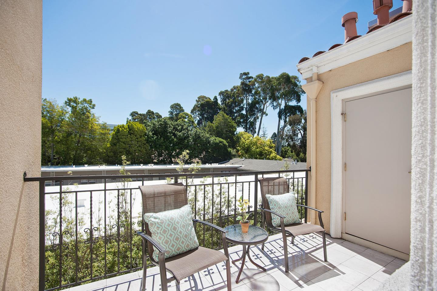 Additional photo for property listing at 530 El Camino Real 308  BURLINGAME, CALIFORNIA 94010
