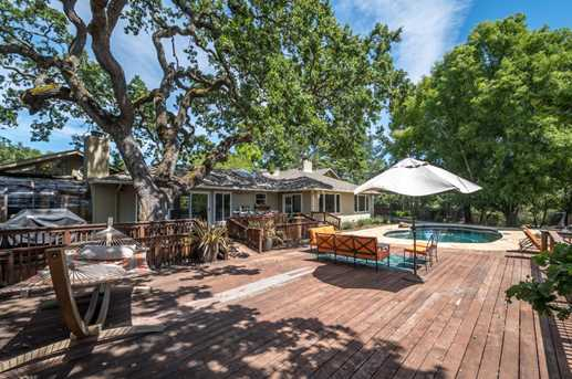 portola valley jewish singles Get details of 167 ramoso road your dream home in portola valley, 94028 and view its photos, videos, amenities and local information.