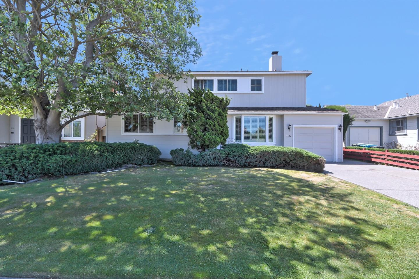 Other for Sale at 1122 Hawthorne Dr SAN MATEO, 94402