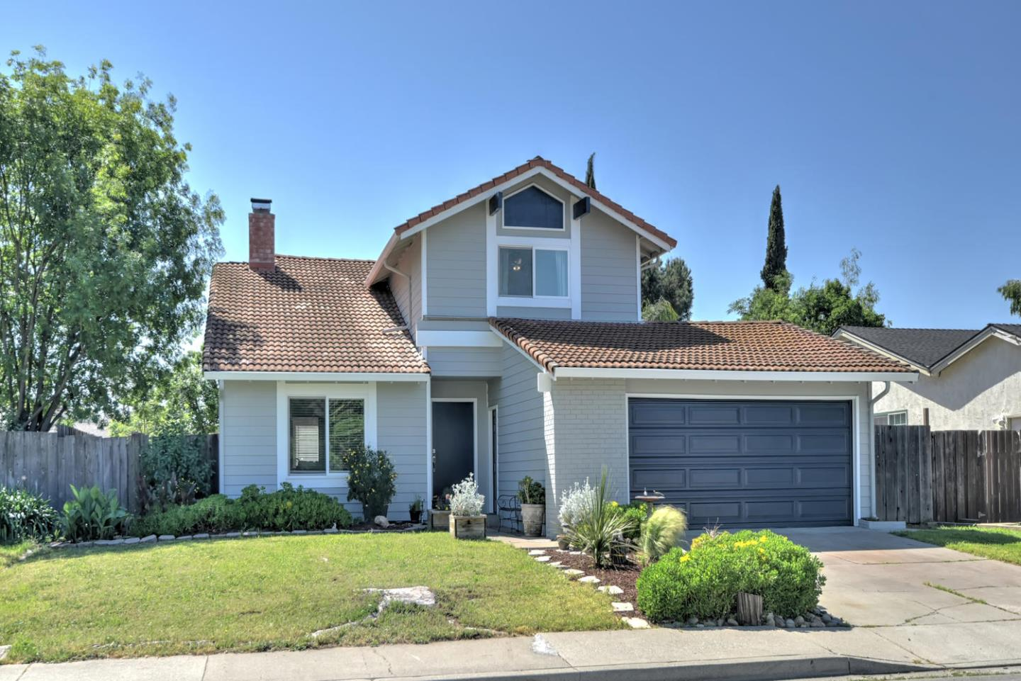 430 Calle Cabezal Morgan Hill Ca 95037 Mls 81650569