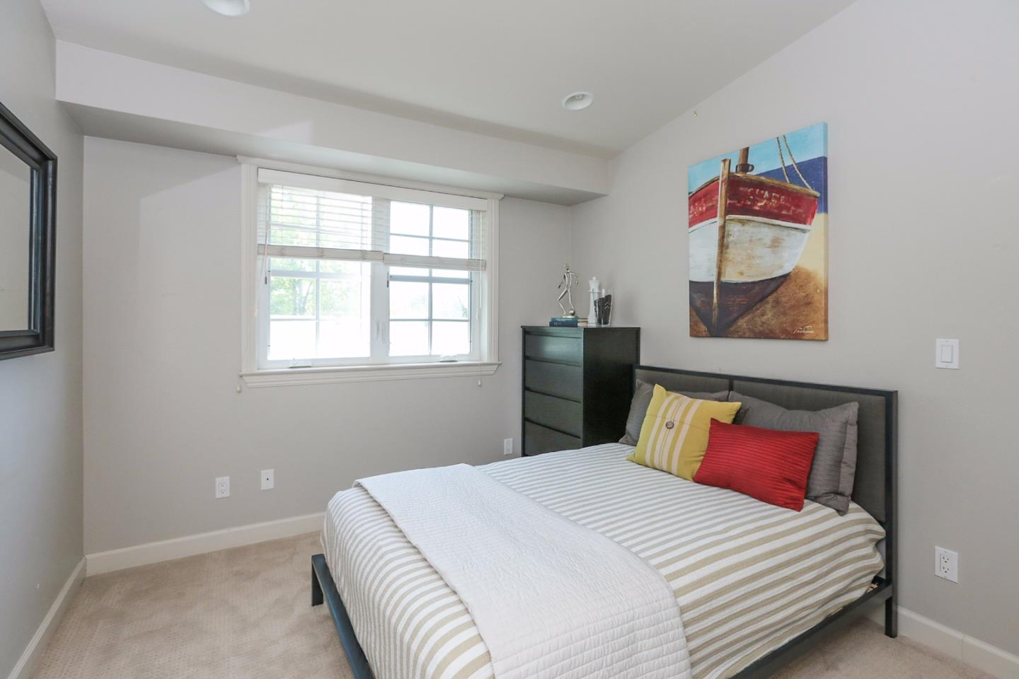 Additional photo for property listing at 1629 Ontario Dr  SUNNYVALE, CALIFORNIA 94087