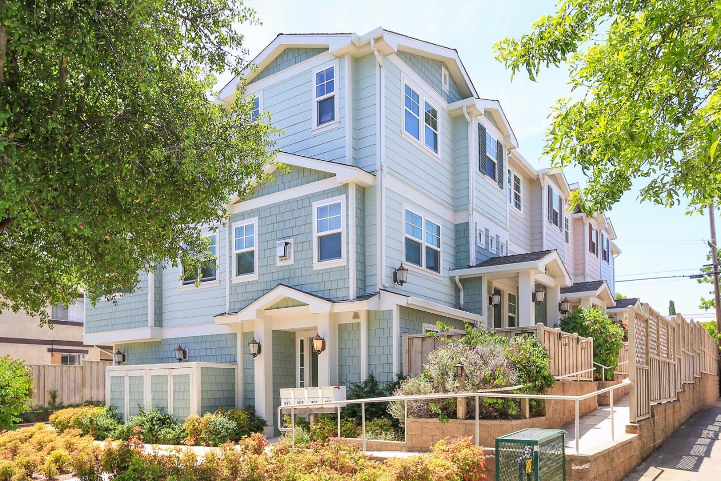 Other for Sale at 1629 Ontario Dr SUNNYVALE, 94087