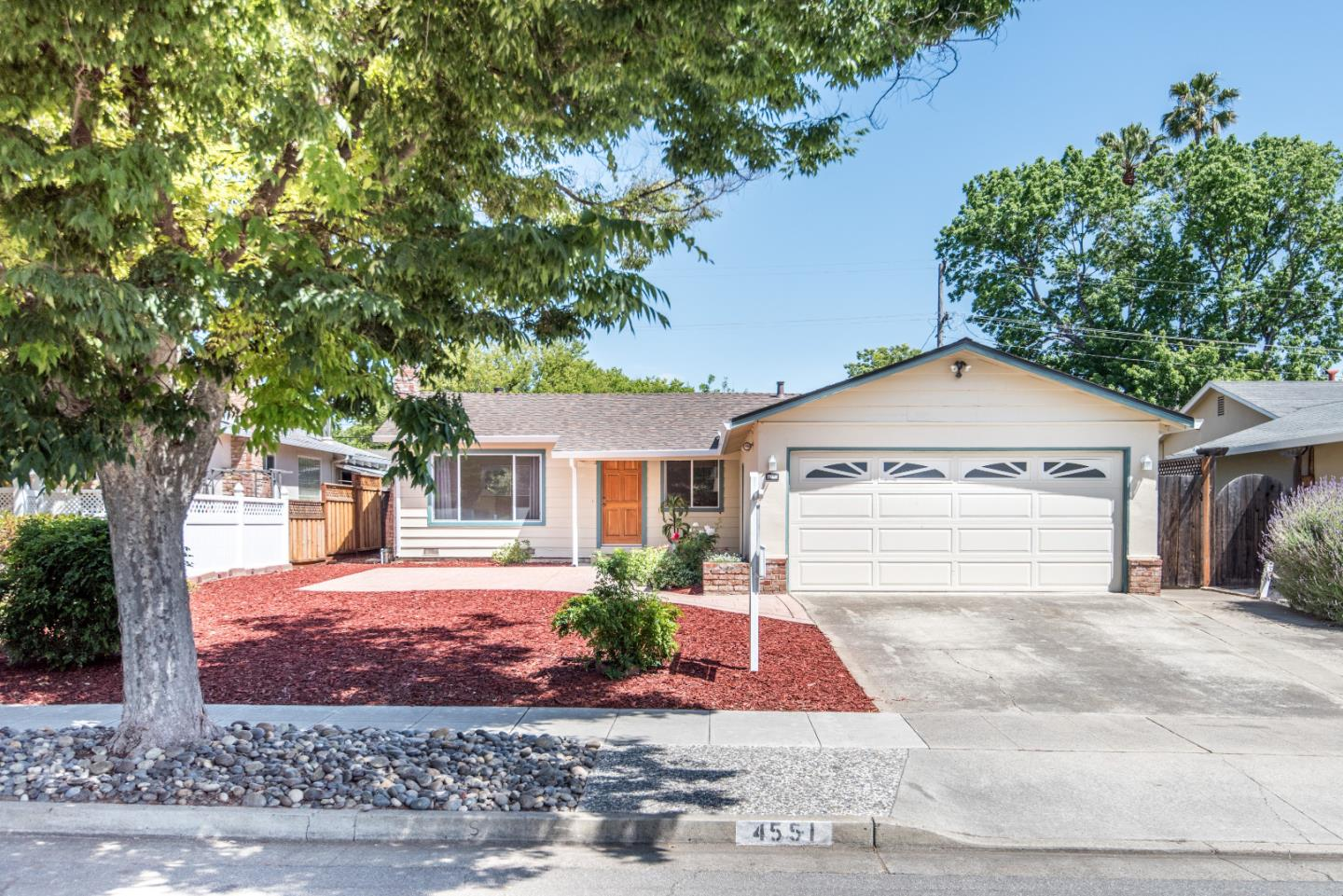 Other for Sale at 4551 Grimsby Dr SAN JOSE, CALIFORNIA 95130