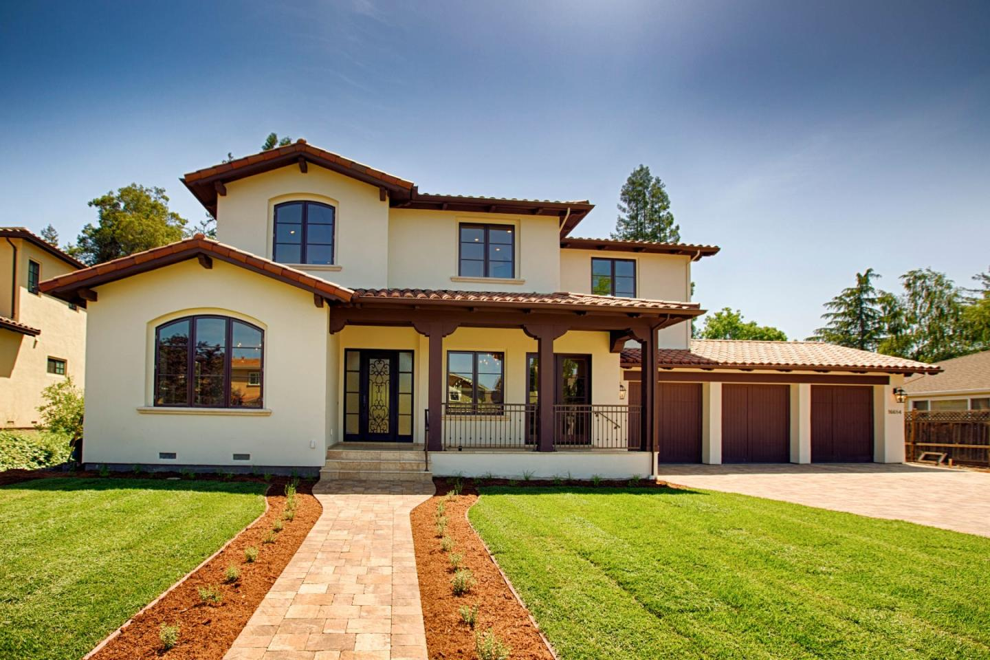 Other for Sale at 16684 Marchmont Dr LOS GATOS, CALIFORNIA 95032