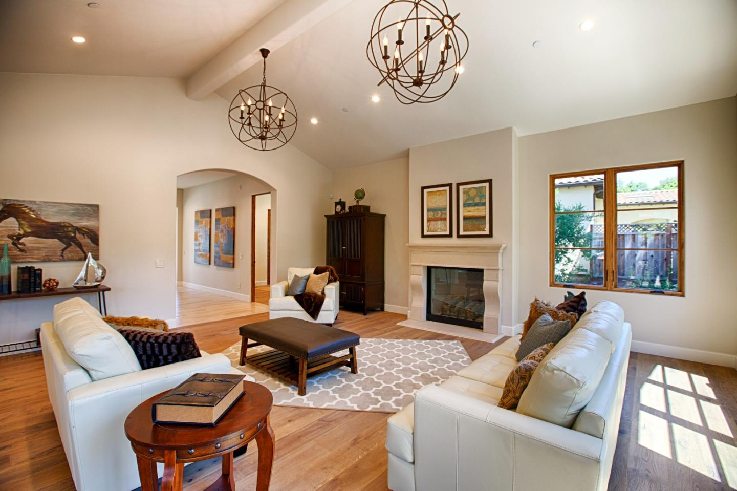 Additional photo for property listing at 16684 Marchmont Dr  LOS GATOS, CALIFORNIA 95032