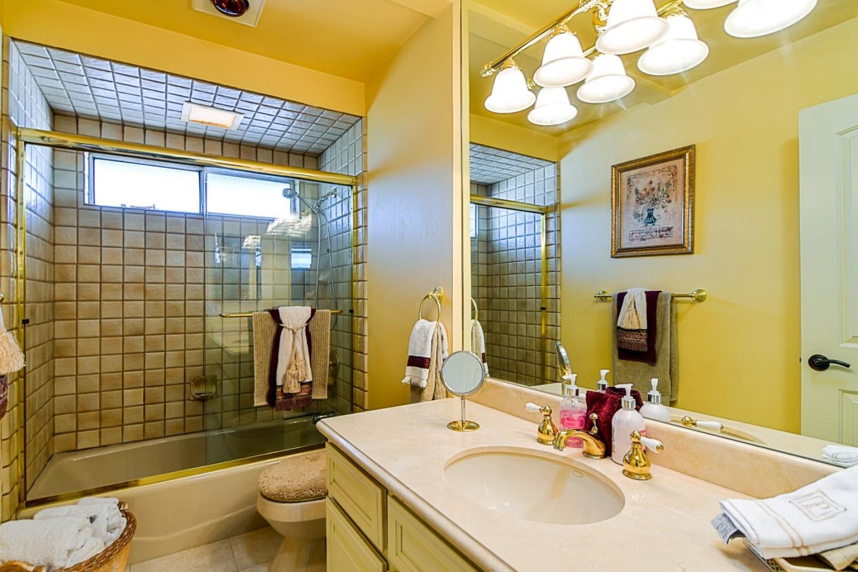 Additional photo for property listing at 114 Escobar Ct  LOS GATOS, CALIFORNIA 95032
