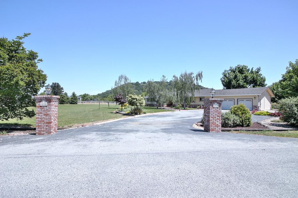 Other for Sale at 10150 Jean Ellen Dr GILROY, 95020