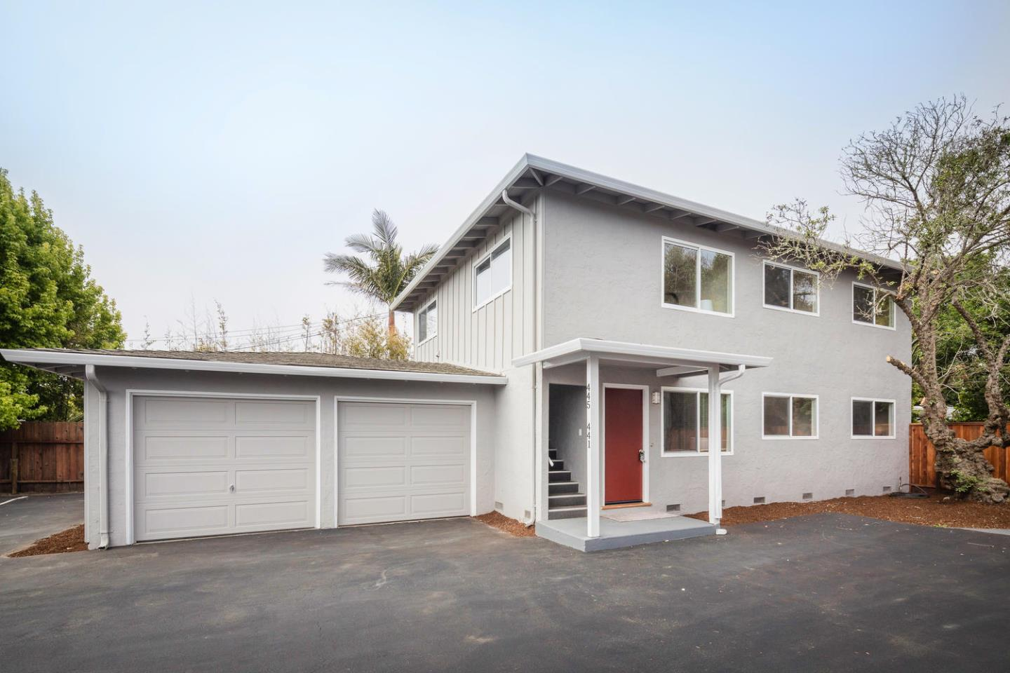 Other for Sale at 441 34th Ave SANTA CRUZ, 95062
