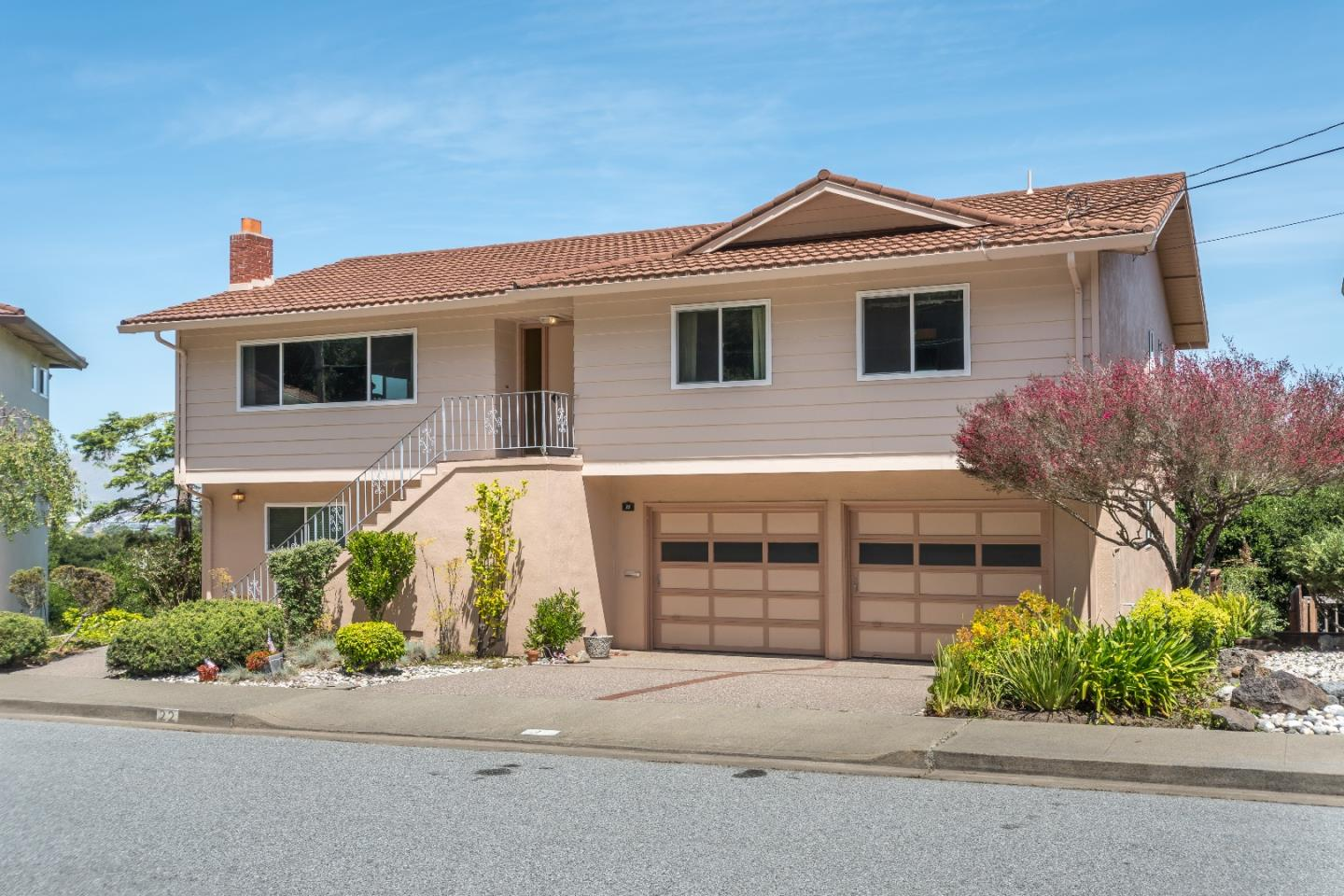 Other for Sale at 22 Bertocchi Ln MILLBRAE, CALIFORNIA 94030