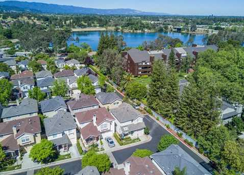 6011 cottage pl  san jose  ca 95123 mls 81652364 condo for rent san jose houses for rent san jose california