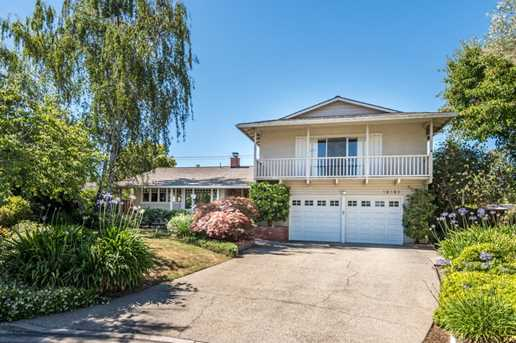 12320 Candy Ct - Photo 1