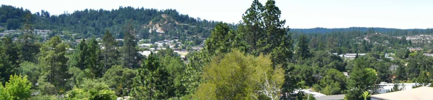 Montevalle Scotts Valley Ca Homes For Sale