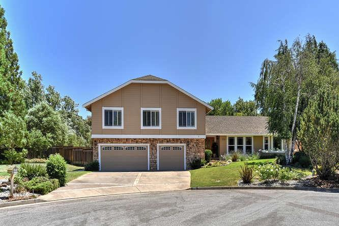550 Grey Ghost Ct Morgan Hill Ca 95037 Mls 81668103